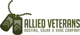 Allied Veterans: Solar, Roofing & HVAC Company 3568 Agate Dr