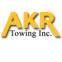 Profile Photos of AKR Scrap Car Removal Scarborough Lawrence Ave E - Photo 1 of 1