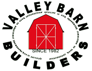 Profile Photos of Valley Barn Builders 201 Thurston Dr - Photo 1 of 1
