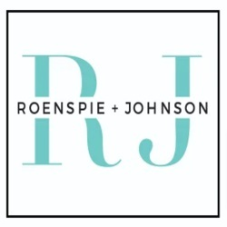 Profile Photos of Roenspie + Johnson Real Estate Inc. 908 C St - Photo 1 of 1
