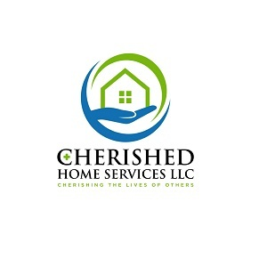 Profile Photos of Cherished Home Services LLC 3574 Holland Road #204 - Photo 1 of 1