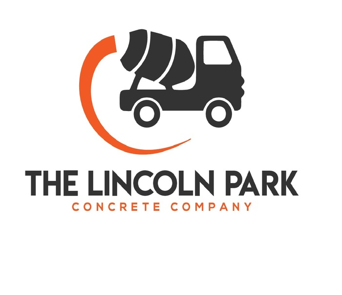 Profile Photos of The Lincoln Park Concrete Company 1515 Fort St Suite #1465 - Photo 1 of 1