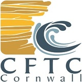 Counselling and Family Therapy Centre Ltd The Health and Wellbeing Innovation Centre