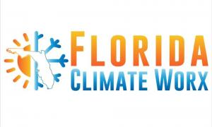 Profile Photos of Florida Climate Worx 801 W Bay Dr Suite 312 - Photo 1 of 2