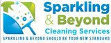 Sparkling and Beyond Cleaning Services 376 Orchard Ave