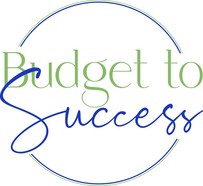 Profile Photos of Budget to Success 1299 Farnam Street Suite 300 - Photo 1 of 8