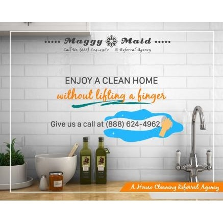 Maggy Maid of Maggy Maid 1010 North Avenue NW - Photo 4 of 4