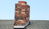 Chimney Sweep & Dryer Vent Cleaning 92 Remsen Ave