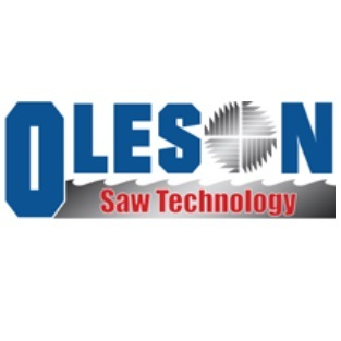 Profile Photos of Oleson Saw Technology 711 Clearwater Loop - Photo 1 of 1