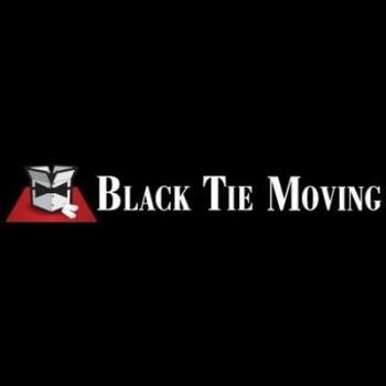 Profile Photos of Black Tie Moving 300 E Business Way Suite 200 - Photo 1 of 1