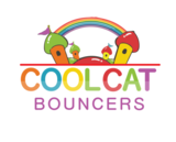Cool Cat Bounce House Stone Mountain, GA 30083, United States