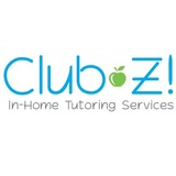 Club Z! In-Home and Online Tutoring of Charlottesville, VA Serving Area