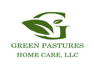 Profile Photos of Green Pastures Home Care 10130 Mallard Creek Rd, Suite 300 - Photo 1 of 1