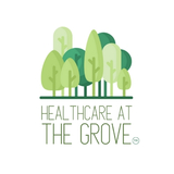Healthcare at the Grove, Coppell