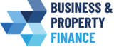 Business and Property Finance, Cork