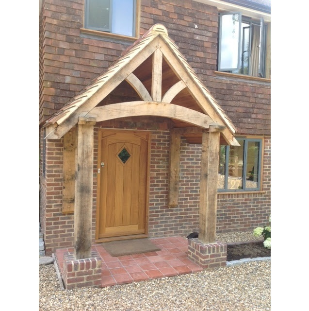 Profile Photos of One Stop Joinery Caldyne Park, Wallage Ln, Rowfant - Photo 1 of 4