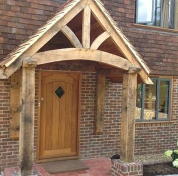 Profile Photos of One Stop Joinery Caldyne Park, Wallage Ln, Rowfant - Photo 3 of 4