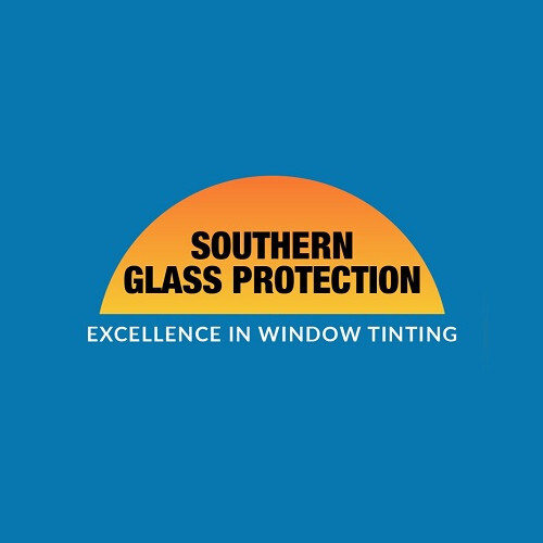Profile Photos of Southern Glass Protection 5222 NW 110th Ave - Photo 1 of 1