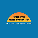 Southern Glass Protection 5222 NW 110th Ave