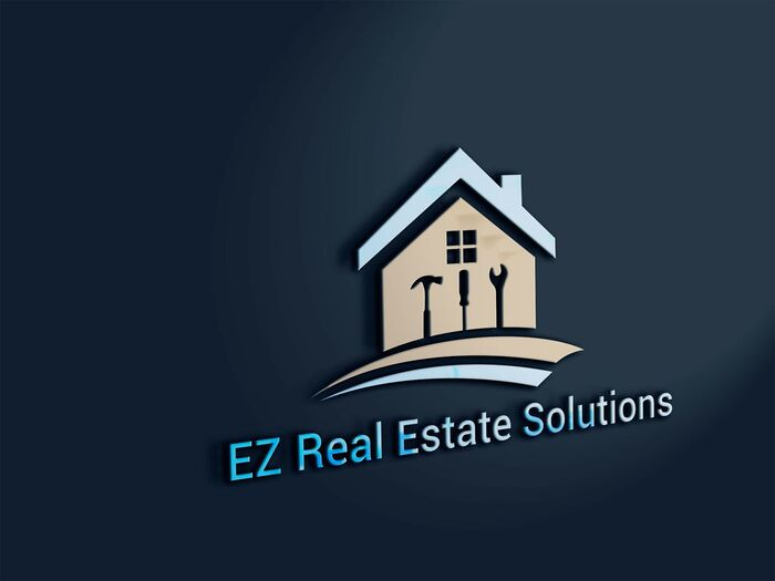 Profile Photos of EZ Real Estate Solutions - - Photo 3 of 5