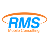 RMS Mobile Consulting and Wifi Management LLC 235 Peachtree St NE