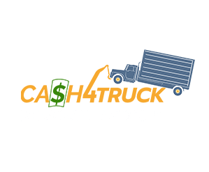 Profile Photos of cash 4 truck removal Sydney 24 Smith St - Photo 1 of 1