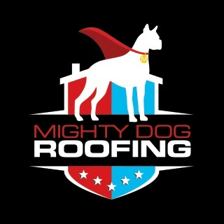 Profile Photos of Mighty Dog Roofing of Central Atlanta 2002 Summit Boulevard Northeast, Suite 300 - Photo 1 of 4