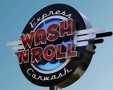 Profile Photos of Wash 'N Roll Express Car Wash 1300 West Pflugerville Parkway - Photo 4 of 4