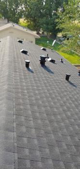Profile Photos of Out There Roofing 3989 W 4450 S - Photo 2 of 4