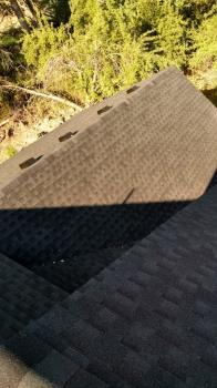 Profile Photos of Out There Roofing 3989 W 4450 S - Photo 3 of 4