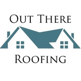 Out There Roofing 3989 W 4450 S