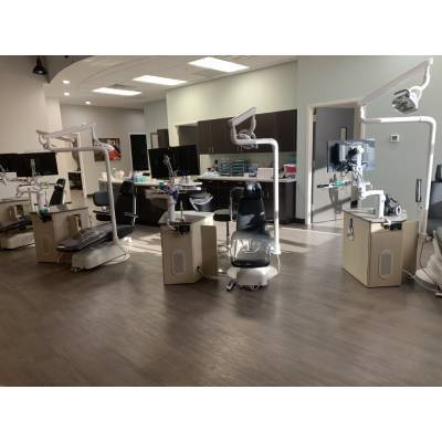 Profile Photos of Specialists in Orthodontics Maryland - Laurel 13600 Baltimore Avenue, Suite 200 - Photo 8 of 10
