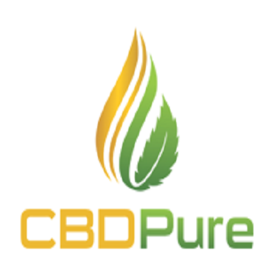 Profile Photos of CBD Oil Mesa 751 N Country Club Dr - Photo 1 of 1