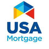 USA Mortgage – Boonville, Boonville