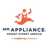 Mr. Appliance of Rancho Cucamonga 8776 Helms Ave., Suite E