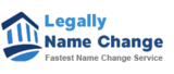Legal Name Change California, Los Angeles