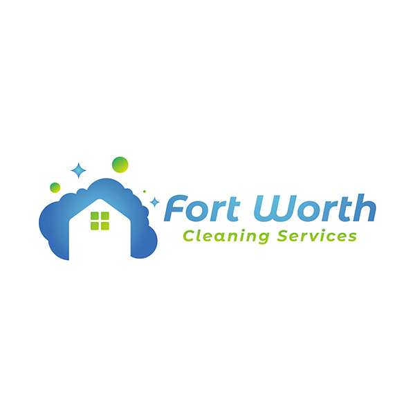 Profile Photos of Fort Worth Cleaning Services 101 S Jennings Ave #405 - Photo 1 of 1