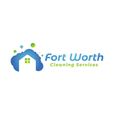 Fort Worth Cleaning Services, Fort Worth