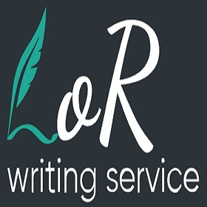 Profile Photos of LoR Writing & Editing Service 166 W WashingtonSt, Suite 420 - Photo 1 of 1