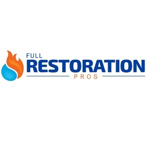 Profile Photos of Full Restoration Pros Water Damage Towson MD 1 Airway Circle #3A - Photo 1 of 1