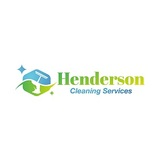 Henderson Cleaning Services, Henderson