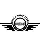Builtright Truck Outfitters 109 W. Veterans Memorial BLVD