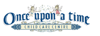 Profile Photos of Once Upon A Time Child Care Centre 200 Fairview Ave W - Photo 1 of 1