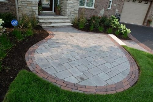 Profile Photos of Arbeen Landscaping 6610 Ridge Road - Photo 4 of 4
