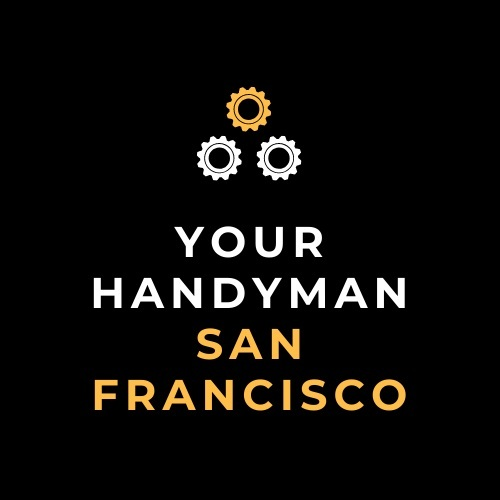 Profile Photos of Your Handyman San Francisco 2687 Mission St - Photo 4 of 4