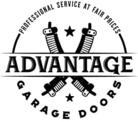Profile Photos of Advantage Garage Doors - Repair Services and Showroom 3650 19 St NE #2 - Photo 1 of 2