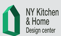 New Album of Hansgrohe Kitchen And Bathroom Faucets Distributor 122 Remsen St - Photo 1 of 1