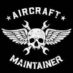 Profile Photos of Aircraft Maintainer 1621 Central Ave - Photo 1 of 1