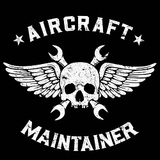 Aircraft Maintainer 1621 Central Ave