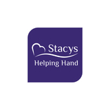 Stacy's Helping Hand, Denver